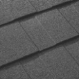charcoal tile colour finish