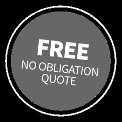 FREE No Obligation Quote