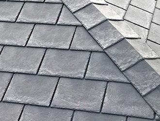 Tapco Slate Tile