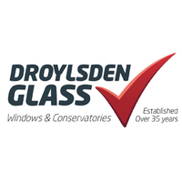 Droylsden Glass Windows & Conservatories