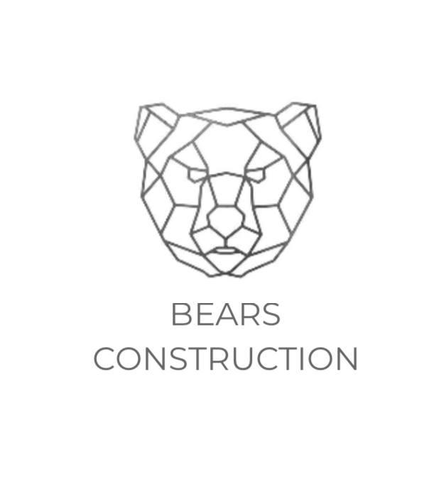 Bears Construction