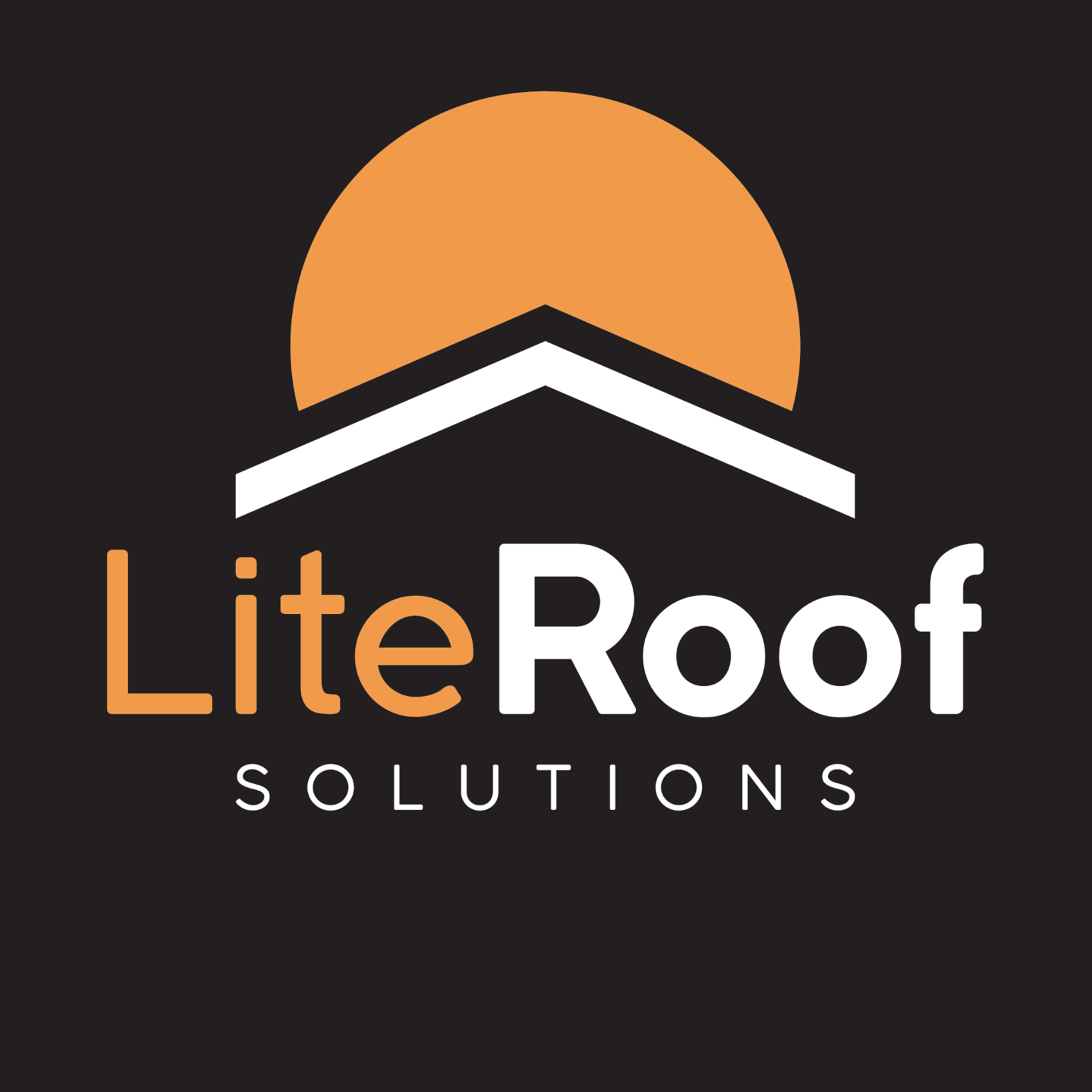 LiteRoof Solutions