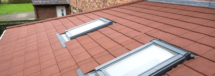 considerations replacement conservatory rof