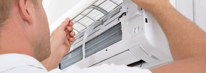 Here are some solutions you can use in tandem with a SupaLite Roof System: 3. Install Air Conditioning