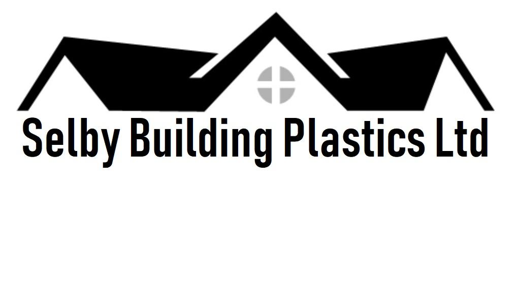 Selby Building Plastics