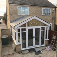 Calder Windows Ltd