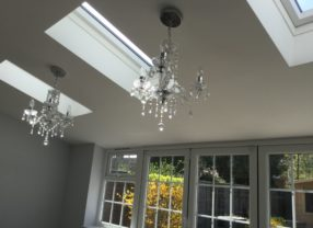 Facelift home improvements ltd gallery image
