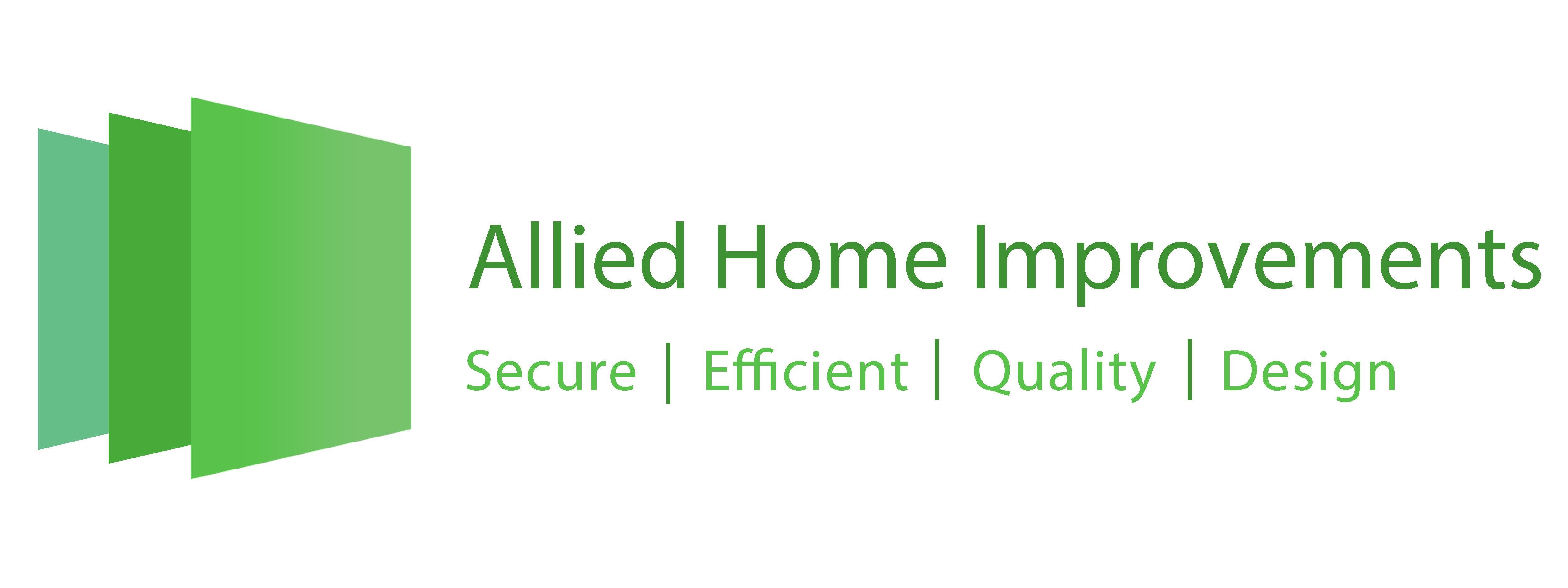 Allied Home Improvements Ltd