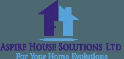 Aspire House Solutions Ltd