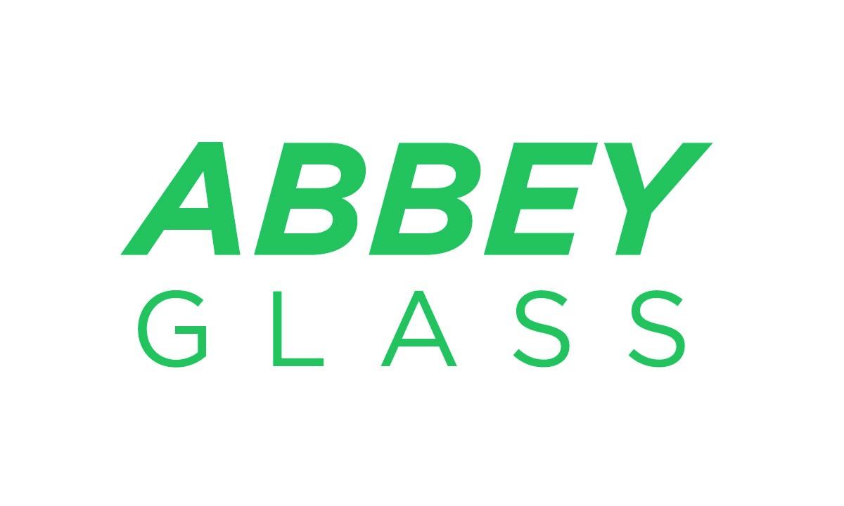 Abbey Glass