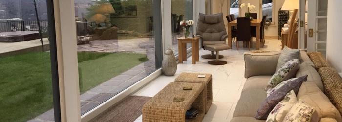 Create Something Unique With Interior Design