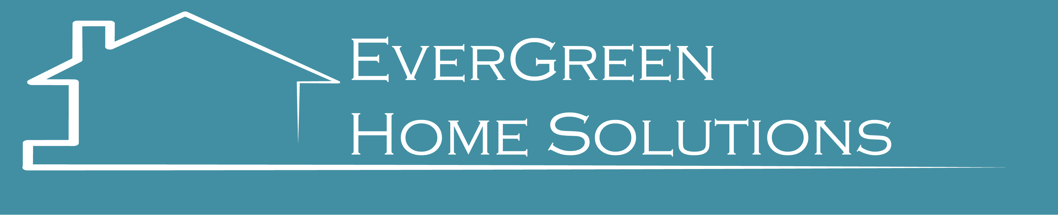 Evergreen Home Solutions