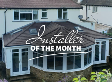 Wellite LTD – November Installer of the Month
