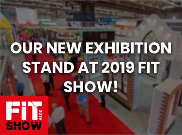 2019 FIT Show