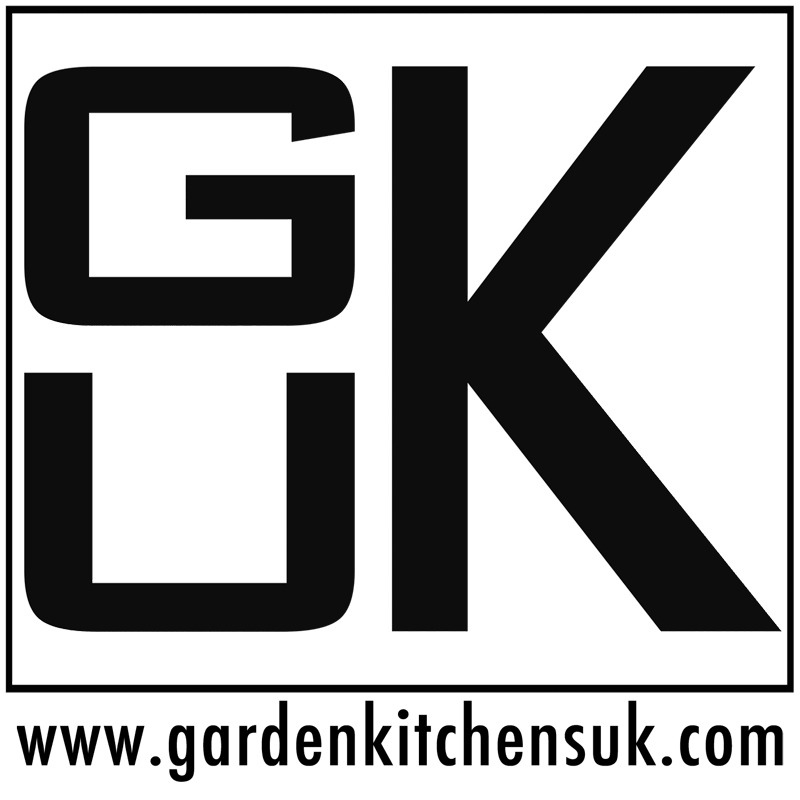 Garden Kitchen Designs