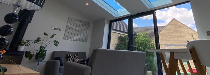 How Much Will it Cost to Turn My Conservatory Into a Lounge?