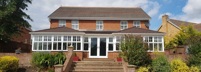 Is a Conservatory Roof Worth it?