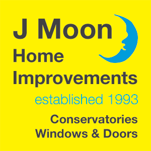 J Moon Home Improvements