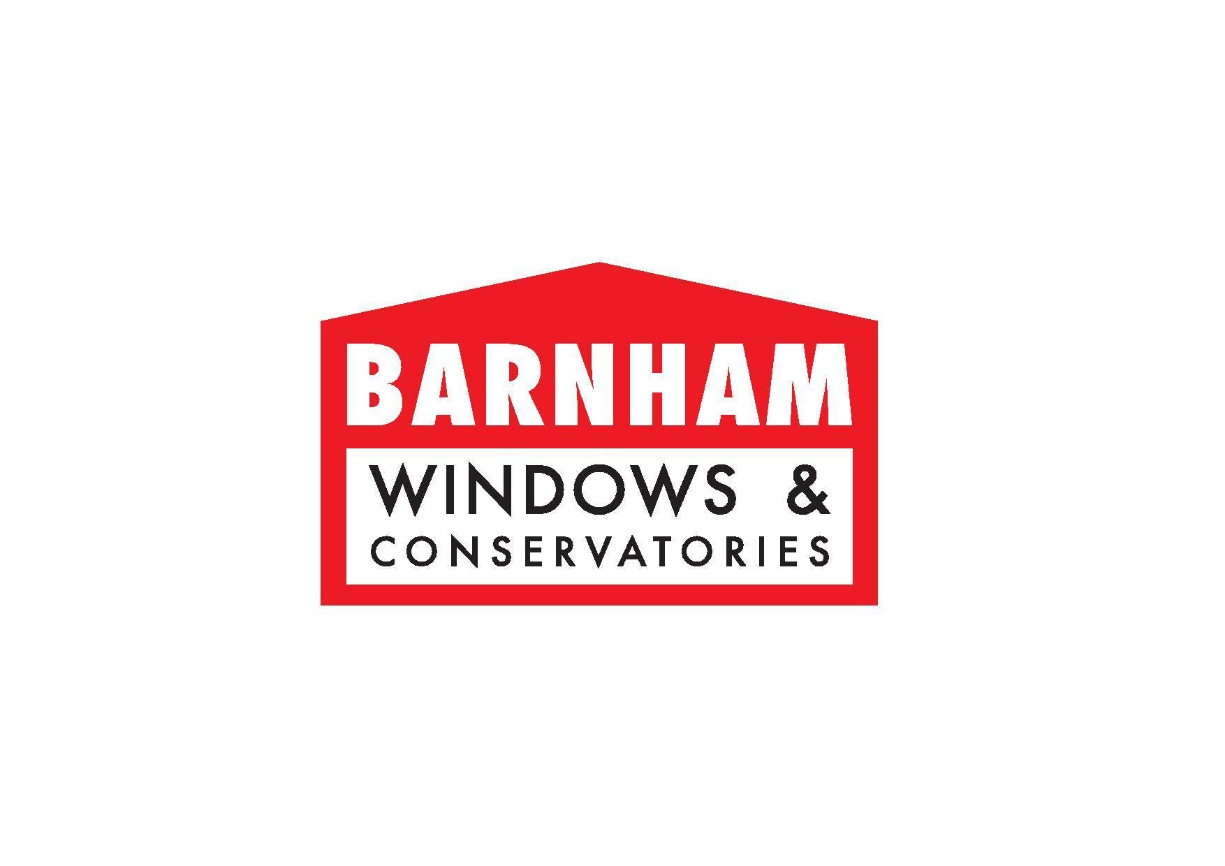Barnham Windows & Conservatories