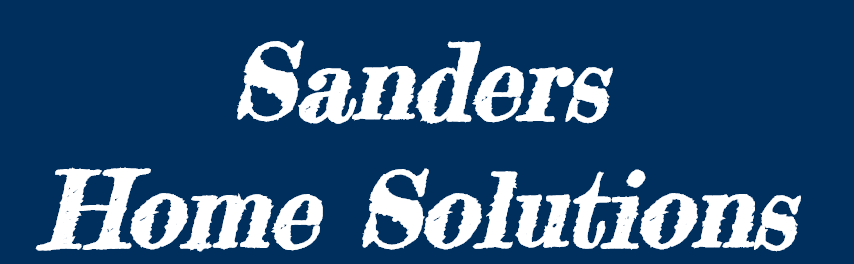 Sanders Home Solutions