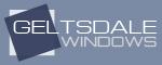 Geltsdale Windows