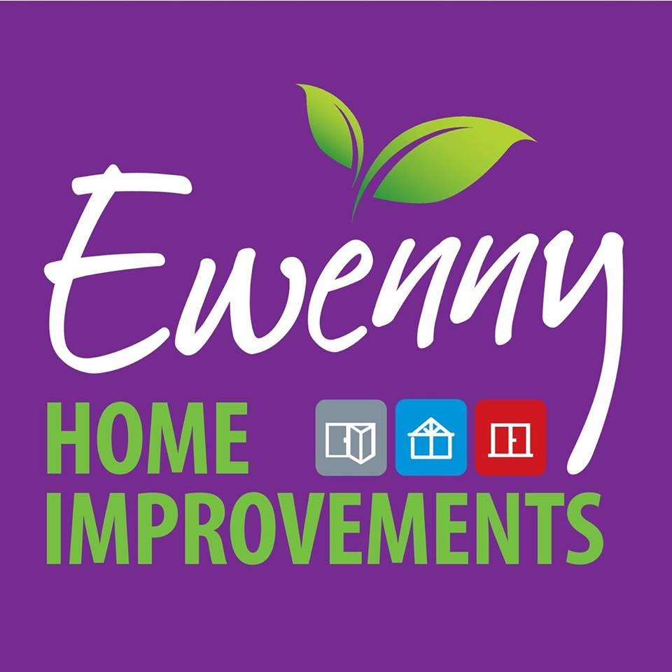 Ewenny Home Improvements
