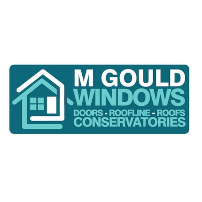 M Gould Windows Ltd
