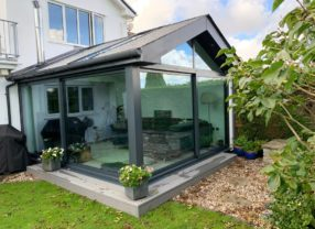Ewenny Home Improvements gallery