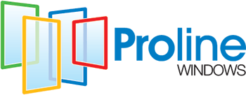 Proline Windows