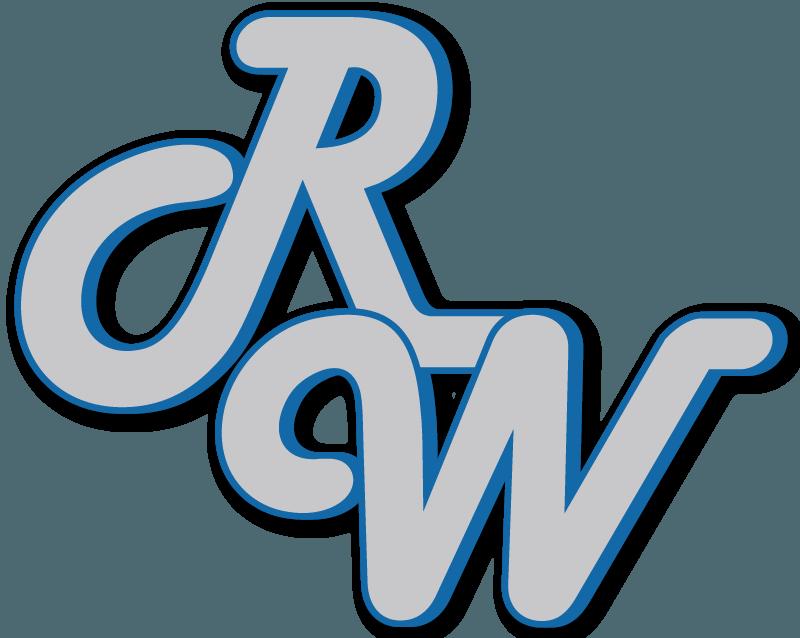R W Windows and Home Maintenance