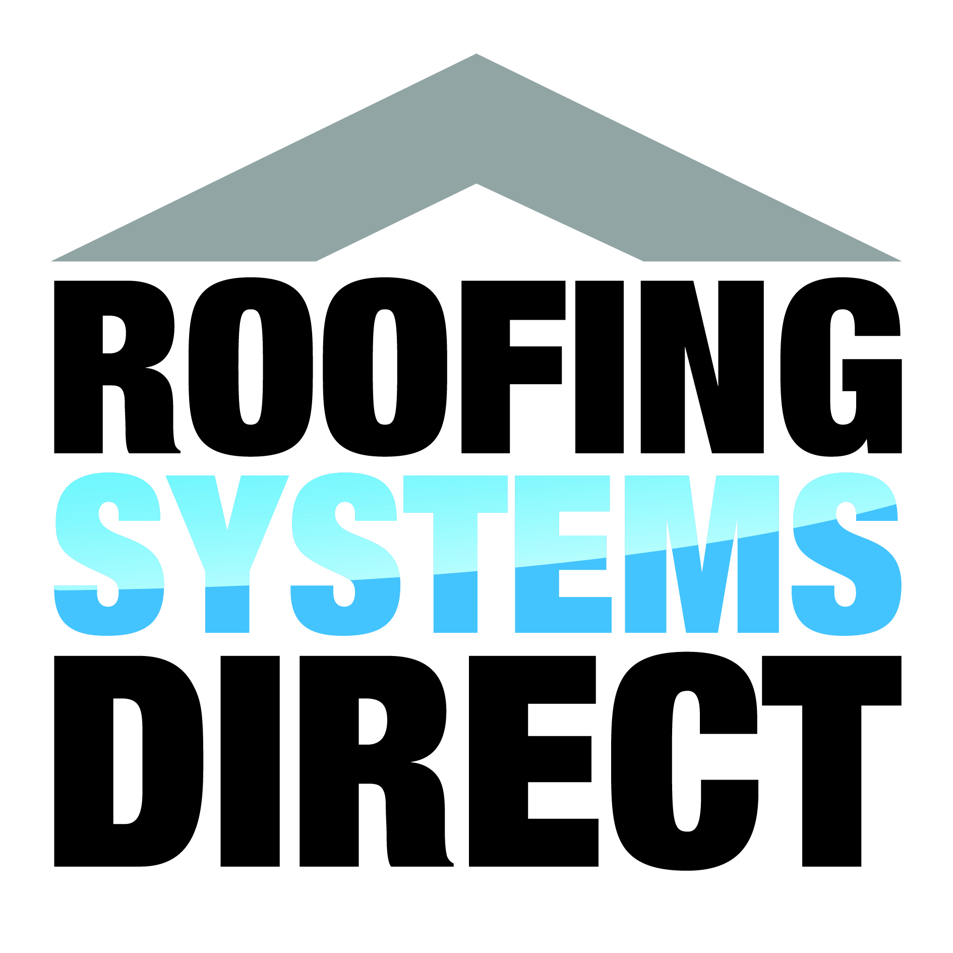 Roofing Systems Direct