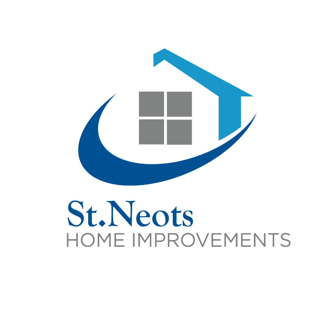 St. Neots Home Improvements