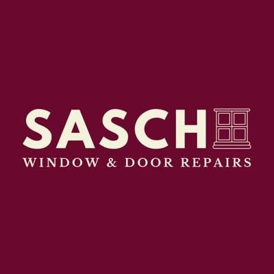 Sasch Window & Door Repairs