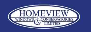Homeview Windows & Conservatories Ltd