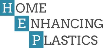 Home Enhancing Plastics