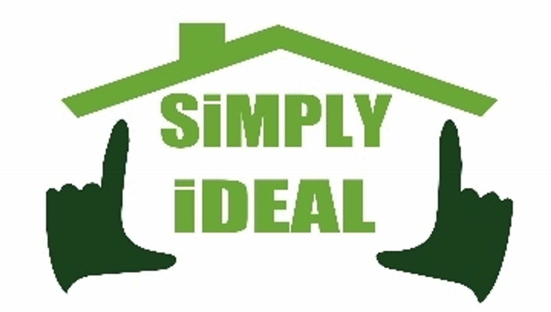 Simply Ideal Home Improvements
