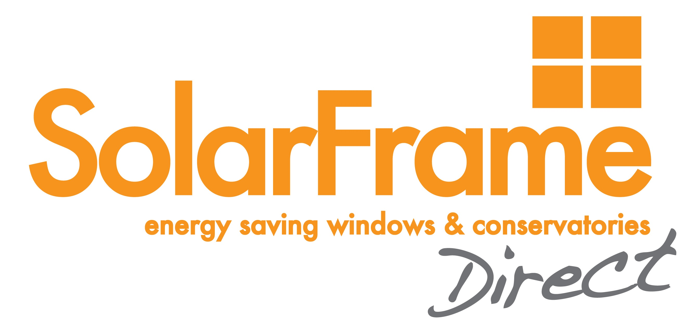 Solarframe Direct Limited
