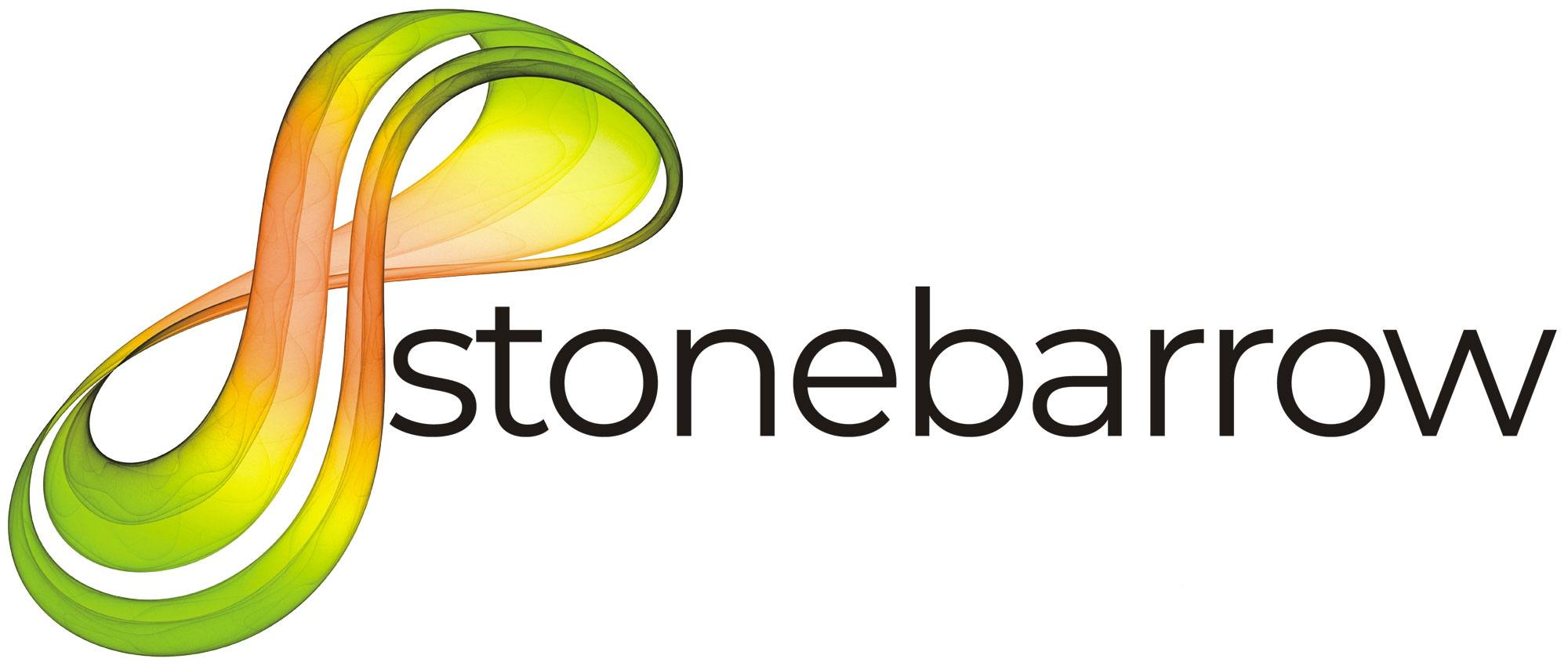 Stonebarrow Ltd
