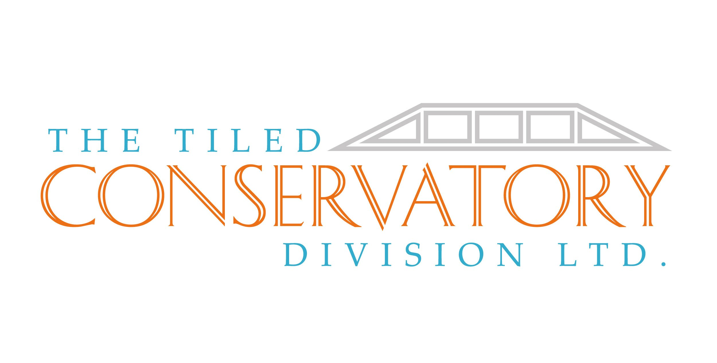 Tiled Conservatory Division