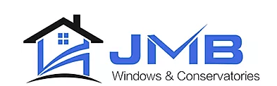 JMB Windows