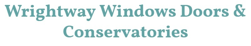 Wrightway Windows