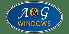 A & G Home Improvements Ltd