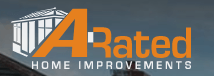A Rated Home Improvements