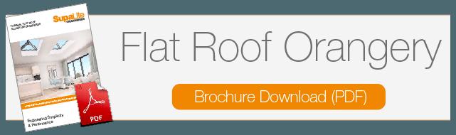 download supalite orangery brochure
