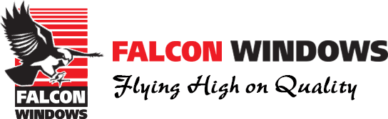 Falcon Windows