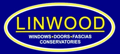 Linwood North West