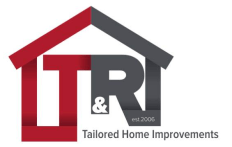 T & R Home Improvements