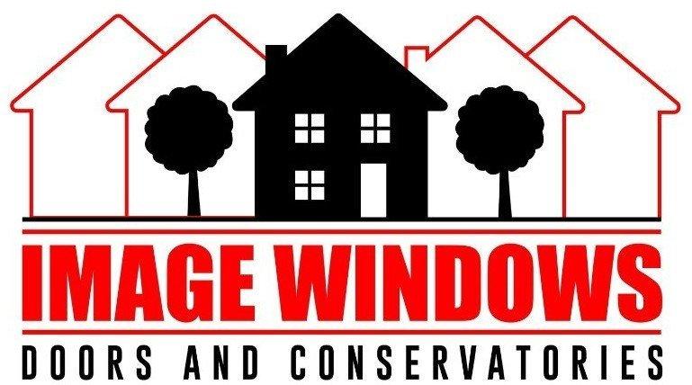 The Shoreditch Window Company