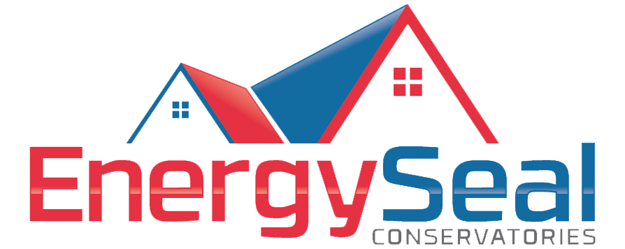 Energyseal Conservatories Limited