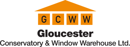 Gloucester Conservatory and Window Warehouse